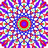 Mandala (364/4389)