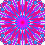 Mandala (363/4389)