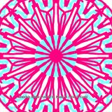 Mandala (362/4389)