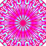 Mandala (361/4389)