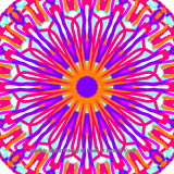 Mandala (359/4389)