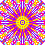 Mandala (358/4389)