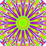 Mandala (357/4389)