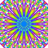 Mandala (356/4389)