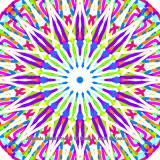 Mandala (355/4389)