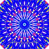 Mandala (354/4389)