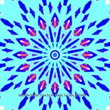 Mandala (353/4389)