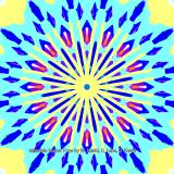 Mandala (352/4389)