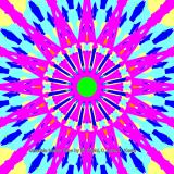 Mandala (351/4389)