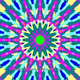 Mandala (350/4389)