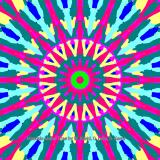 Mandala (349/4389)