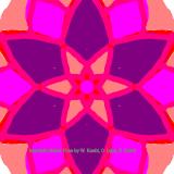 Mandala (348/4389)