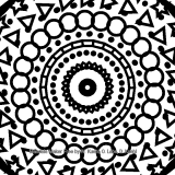 Mandala (345/4389)