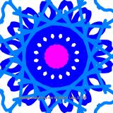 Mandala (343/4389)
