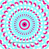 Mandala (342/4389)