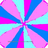 Mandala (341/4389)