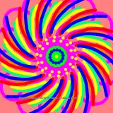 Mandala (340/4389)