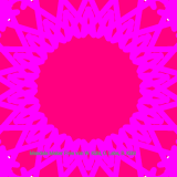 Mandala (337/4389)