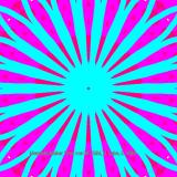 Mandala (336/4389)