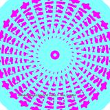 Mandala (335/4389)
