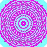 Mandala (334/4389)