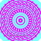 Mandala (333/4389)