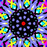 Mandala (332/4389)