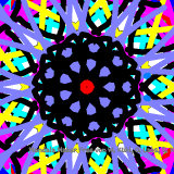 Mandala (331/4389)