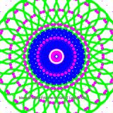 Mandala (330/4389)