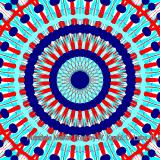 Mandala (329/4389)