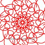 Mandala (328/4389)