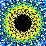 Mandala (327/4389)