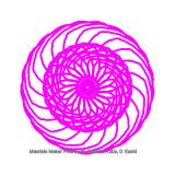 Mandala (326/4389)