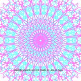 Mandala (324/4389)