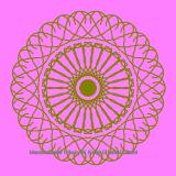 Mandala (323/4389)