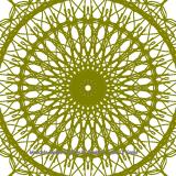 Mandala (322/4389)