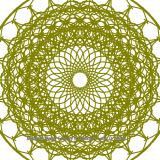 Mandala (321/4389)