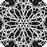 Mandala (320/4389)