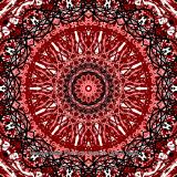 Mandala (317/4389)