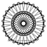 Mandala (316/4389)