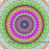 Mandala (314/4389)