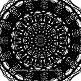 Mandala (313/4389)