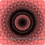 Mandala (312/4389)