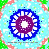 Mandala (311/4389)
