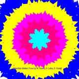 Mandala (310/4389)