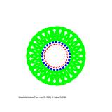 Mandala (309/4389)