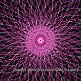 Mandala (307/4389)