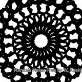 Mandala (306/4389)