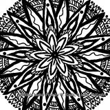 Mandala (304/4389)