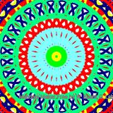 Mandala (303/4389)
